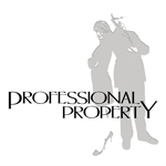 Professional Property