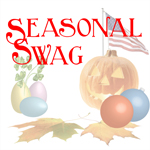 Seasonal Swag